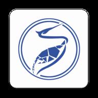 思多科超声掌上超声APP1.0.0.18(20210722) 手机版