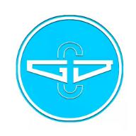 雪城出行旅游app1.0.0 官方版