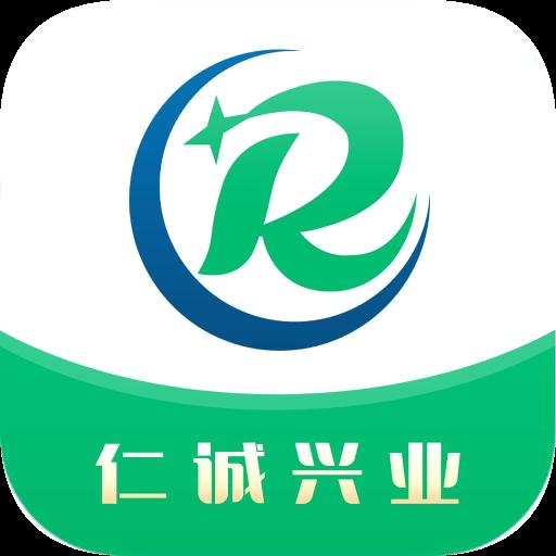 仁诚兴业APP1.0.1 最新安卓版