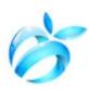 冰果盒子游戏平台8.0 最新版