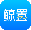 京东鲸置app1.0.1 安卓版