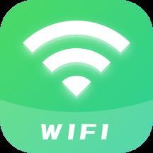 满格WiFi官方版1.0.0 安卓版