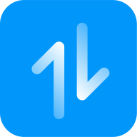 迪迪传输文件传输软件1.6.6 官方手机版
