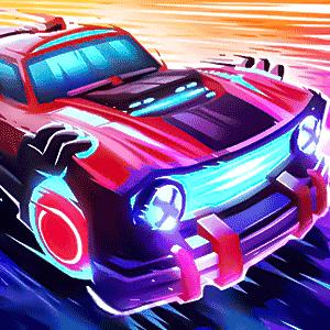 超级跑车大作战手游1.0 手机版