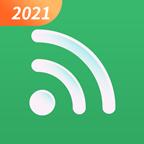 �y一wifi�B接安卓版APP1.0.0 手�C版