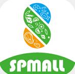 生百超市app1.0.0 官方版