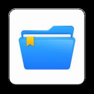 Nuts文件管理器和清理器1.0.0 安卓版