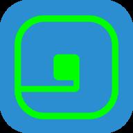 循环圈单机版游戏0.4.2 安卓最新版