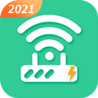 wifi�W��B接�件1.0.0 免�M版