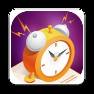 沉睡者的�[�手�C版1.0 最新安卓版
