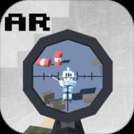维度行者游戏试玩版1.2 安卓最新版