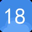 18云办公手机版app下载安卓5.2.1 官方最新版