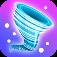 引力风暴游戏1.0 最新版
