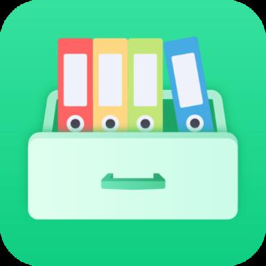 文档解压缩工具手机下载2.1.3 安卓版