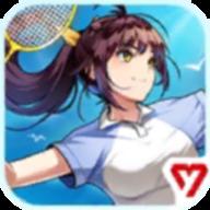 热血羽球游戏安卓版1.0.9 中文版