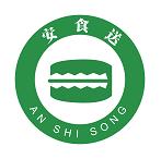 安食送外卖平台1.0 最新版