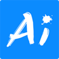 Ai校APP下载1.1.1 正式版
