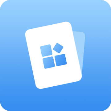 嗨桌面小�M件最新版1.0.0 免�M版