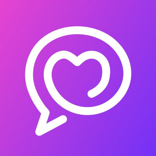 心秒社交app1.10.01 最新官方版