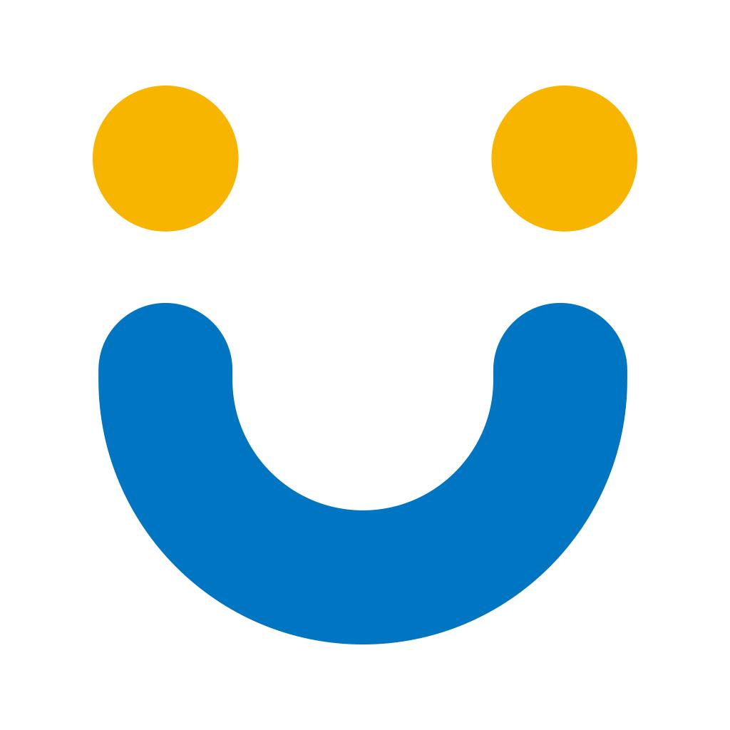���Y出行app安卓版1.0.9 官方最新版