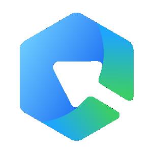 资源大师下载安卓1.0 最新免费版