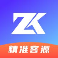 超级找客app安卓下载官方1.3.4 手机版