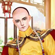 后�m盛世�手游中文版1.0 安卓版