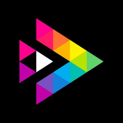 Hivideo嗨视频剪辑软件安卓1.0 免费版