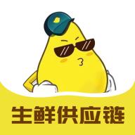 嘉�S�r�_app5.1.028 官方版