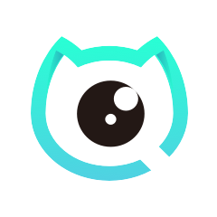 洞察猫app1.0.0 最新版