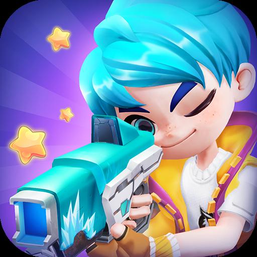 超梦特工手游免费版1.3.56 手机版