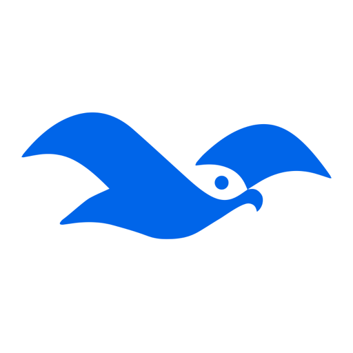 海鸥交友app1.0.0 安卓版