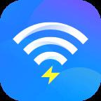瞬连免费WiFi app官方版6.0.8 免费版