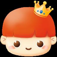 王子游戏盒最新版1.0.15 安卓版