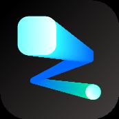讯飞智影会议软件手机客户端1.0.13 安卓通用版