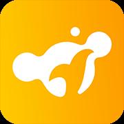 游易手游平台手机版1.0 最新版