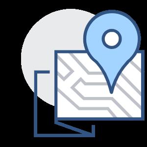 图测软件最新版1.0.0 安卓免费版