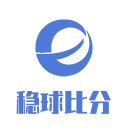 �球�分器app最新版1.0.2 官方版