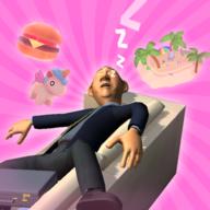 美梦3d游戏手游版0.1.0 最新版