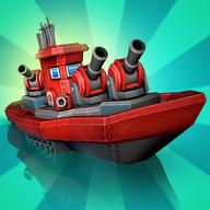 航海大乱斗手游版1.0 官方版