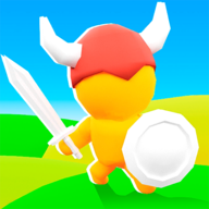 计数战争游戏安卓版1.3.2 手机版