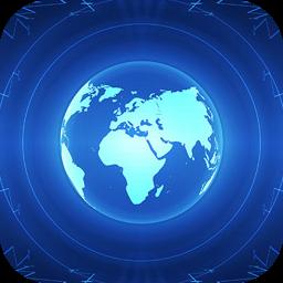 手机3D街景地图手机版3.0.0.915 高清版