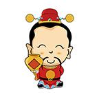 酒官部落app官方最新版本1.2 安卓版