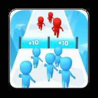裂变大作战游戏最新版2.0 手机版