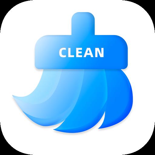 �O速清理��管家助手大��下�d安�b1.0.2.1 免�M最新版