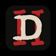 暗黑破坏神2重制版D2R助手app客户端1.0 免费版