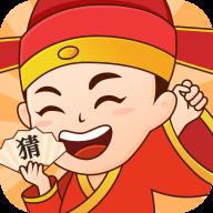 成语小超人app1.1.3 安卓正式版
