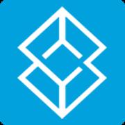 商栈云办公app下载安卓1.5.1 手机版