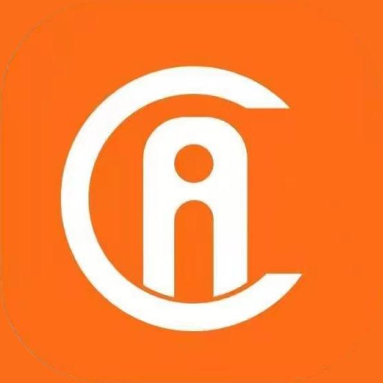 睬ar试戴眼镜商店app1.0.4 最新版