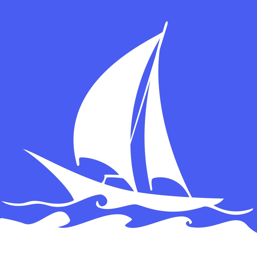 帆友社交交友app1.0.4 手机版
